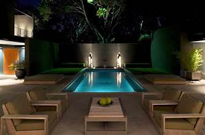 simple pool house ideas pool design ideas With simple houses design with swimming pool
