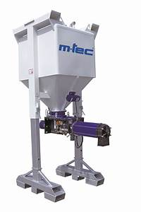 Mortier Pret Al Emploi : silo mortier piccolo 1 2 m mortier sec pr t l ~ Dailycaller-alerts.com Idées de Décoration