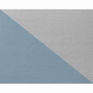 Tapete Zum Streichen : struktur vliestapete streichbar edem 330 60 xxl tapete mit geometrische netz struktur zum ~ Eleganceandgraceweddings.com Haus und Dekorationen