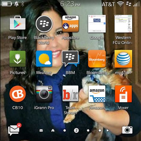 how can i get the play store working my blackberry blackberry at crackberry