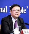 陳吉寧:山西可成全球煤炭最清潔基地 - 快訊-文匯網