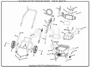 Wire Harness Diagram For 2000 Pontiac Grand Prix