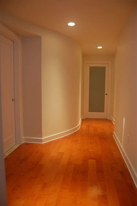 wooden floor manufacturers wood flooring manufacturers wood flooring adhesive for floors