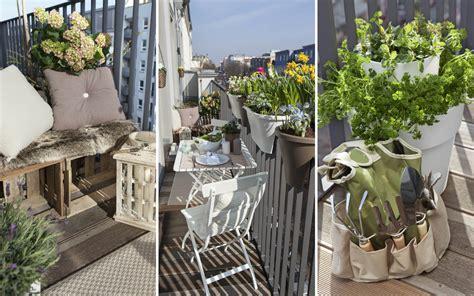 come arredare un terrazzo lungo e stretto come arredare un balcone stretto e lungo oknoplast