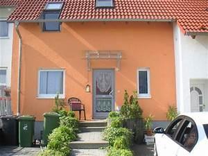 Angebot Haus Streichen : haus streichen 2008 ~ Sanjose-hotels-ca.com Haus und Dekorationen