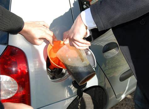 nettoyage si鑒e auto nettoyant injecteur diesel trendyyy com