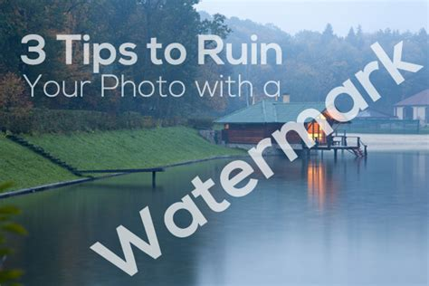 tips  ruin  photo   watermark photodoto