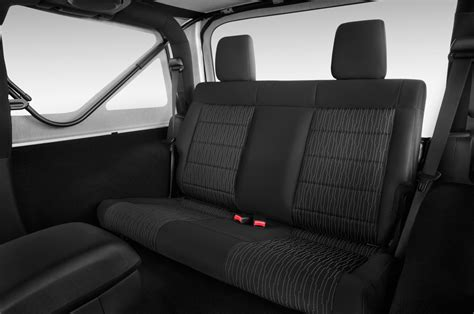 jeep wrangler backseat jeep rear seat related keywords suggestions jeep rear