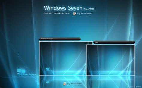 windows  blog  wallpaper