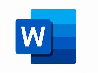 Word Microsoft Office Iconos Excel Point Power