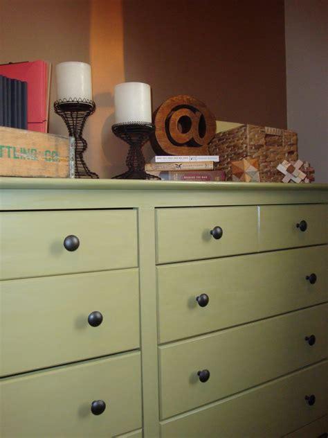 ashleys nest repurposed dresser