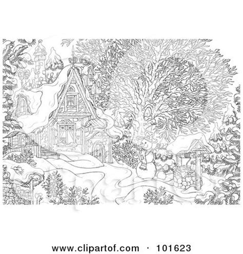 detailed coloring pages  adults royalty  rf
