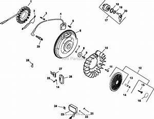 Kohler 17 5 Hp Engine Crankcase Breather  Kohler  Free