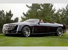 2017 Cadillac Ciel Cars Review 2019 2020