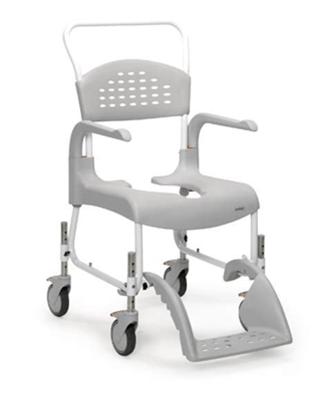 guide to wheelchairs