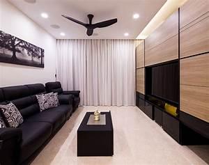54 icon interior design singapore review take a With interior designer cost boston