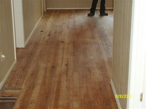 Majestic Restoration   Wood Floor Refinishing   Majestic