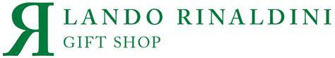 Rinaldini Cornici Lista Nozze E Bomboniere Gift Shop By Lando Rinaldini