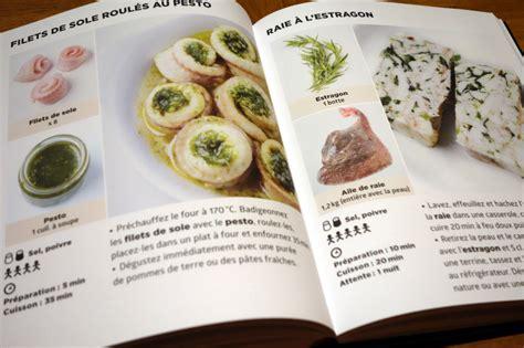 les recettes de cuisine exemple de recette simplissime le livre de cuisine le plus