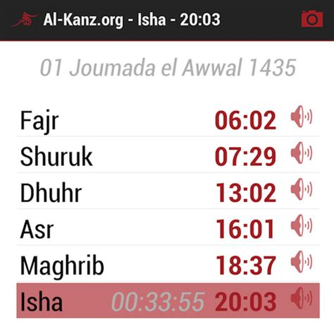 heure priere nantes horaires de pri 232 re mars 2014 jumada al awwal 1435