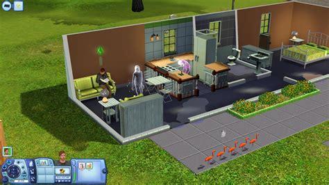 Ronan Elektron Free Download The Sims 3 Full Version