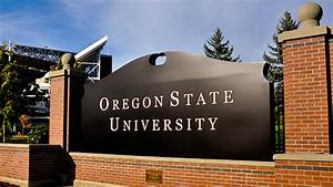 | College of Business | Oregon State University