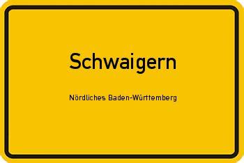 nachbarrechtsgesetz baden württemberg schwaigern nachbarrechtsgesetz baden w 252 rttemberg stand juli 2019