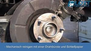 Ford Transit Anhängerkupplung Anleitung : ford c max bremsen wechseln hinterachse videoanleitung ~ Jslefanu.com Haus und Dekorationen