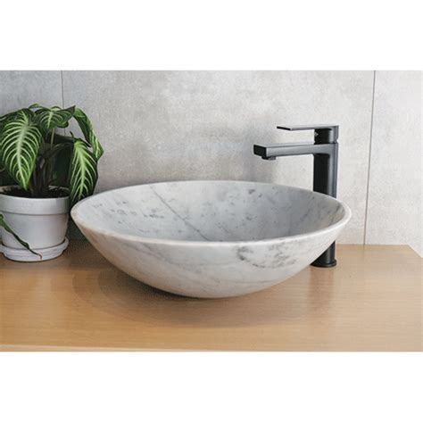 kitchen sinks gold coast saba basin abi bathrooms interiors 6075