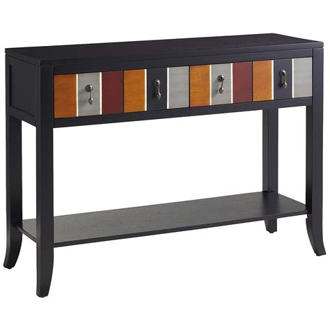 pier one sofa table lawson console table pier 1 imports
