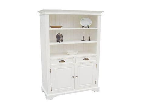 Narrow Bookshelf With Drawers by White Bookcases With Drawers White Narrow Bookcase