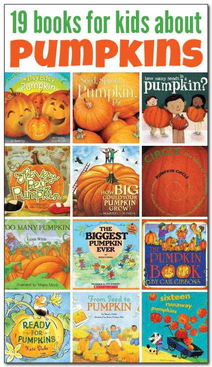 books about pumpkins for preschool 19 books about pumpkins for gift of curiosity 586