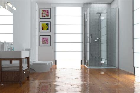 fristlose kündigung mietwohnung durch vermieter hotelkostenersatz durch vermieter nach wasserschaden in mietwohnung