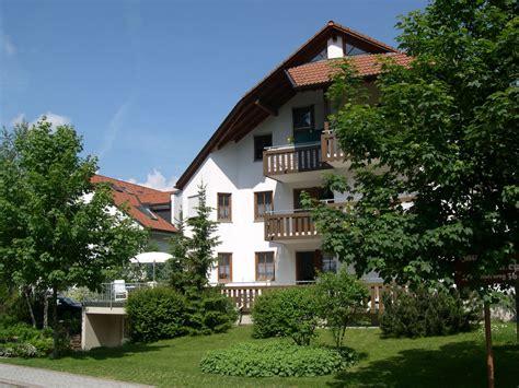Ferienwohnung Haus An Der Gutach Nr 08, Badenwürttemberg