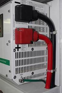 Inverter Installations  What You Need To Know
