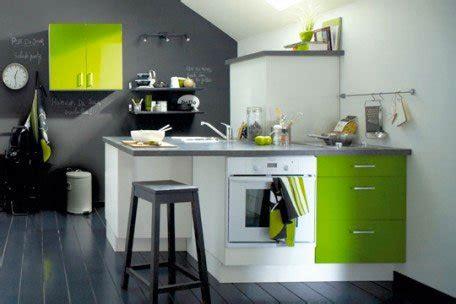 changer la couleur de sa cuisine repeindre sa cuisine de a à z et à petit prix deco cool