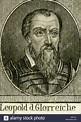 "Leopold VI ""the Glorious"", 1176 - 28.7.1230, Duke of ..."