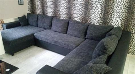 Polster, Sessel, Couch Kaufen