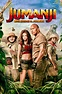 Jumanji: Welcome to the Jungle - 123movies   Watch Online ...
