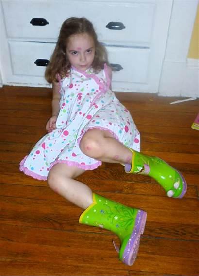 Shoot Julia Madeleine Asking Knew Sometimes Posing