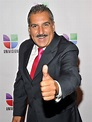 Fernando Fiore Photos Photos - Univision's Upfront ...