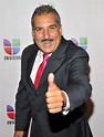 Fernando Fiore - Fernando Fiore Photos - Univision's ...