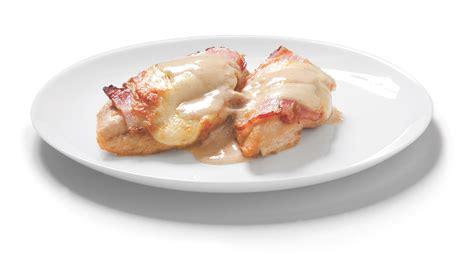 Na churrasqueira rainha dos frangos por encomenda ou no momento, estamos disponíveis para o servir a qualquer momento. Bife de frango gratinado    Rei dos Frangos
