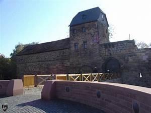 Bad Vilbel Burg : burg vilbel halbruine ~ Eleganceandgraceweddings.com Haus und Dekorationen