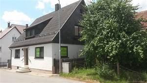 Haus In Bad Mergentheim Kaufen : einfamilienhaus kaufen bad buchau youtube ~ Watch28wear.com Haus und Dekorationen