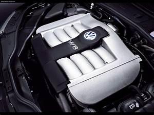 Volkswagen Passat W8  2001  Picture  31  1600x1200