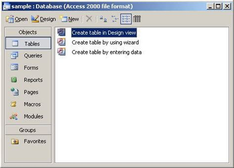 Microsoft Access 2003 Templates by 17 Best Images About Microsoft Access Tutorials On