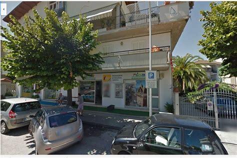 Ufficio Anagrafe Pescara Tortoreto Anagrafe E Ufficio Turismo Saranno Spostati In