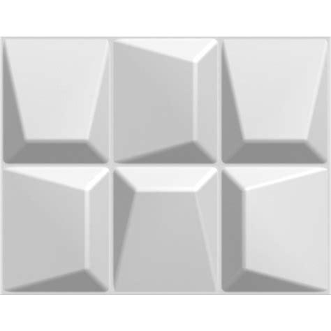 glass kitchen backsplash tiles 3 dimensional wall wainscoting plant fiber white set