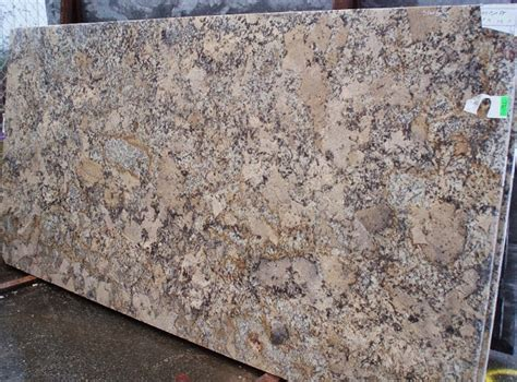 color spotlight stargate granite countertop warehouse